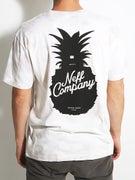 Neff Company Fruit T-Shirt