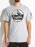 Neff Campin T-Shirt