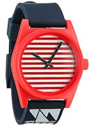 Neff Daily Watch  Nautical