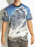 Neff Expedition T-Shirt