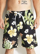 Neff Filthy Hot Tub Shorts
