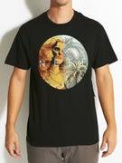 Neff High Class T-Shirt