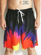 Neff Jaw Breaker Hot Tub Shorts