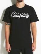 Neff Neff Co T-Shirt