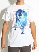 Neff Predator T-Shirt