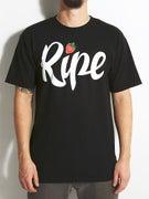 Neff Ripe T-Shirt