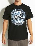 Neff Stamp T-Shirt