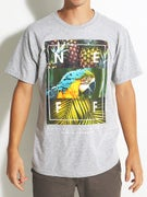 Neff Three Amigos T-Shirt