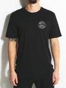 Nike SB Dri-Fit Black Cat T-Shirt