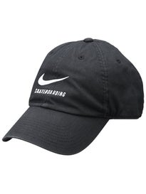 Nike SB H86 Twill Hat