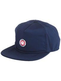 Nike SB 917 Hat