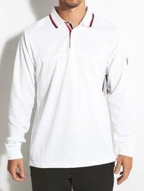Nike SB 917 Longsleeve Polo