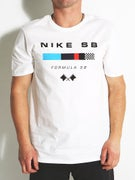 Nike SB ASW T-Shirt