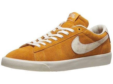 9df1a34bec ... new zealand nike sb blazer low gt qs shoes bruised peach d6946 b2440