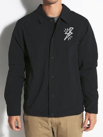 Nike SB Bolt Coaches Jacket