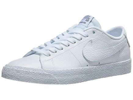 1bdd19d877c7d ... france nike sb blazer low nba shoes white white blue red 19afc a8893