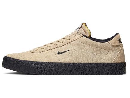 52b2420543a5e Nike SB Bruin Shoes Desert Ore Black