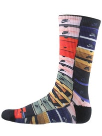 Nike SB Boxes Crew Socks
