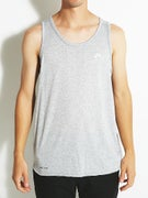 Nike SB Dri-Fit Cool Skyline Tank Top