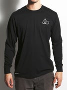 Nike SB Dri-Fit GM Longsleeve T-Shirt