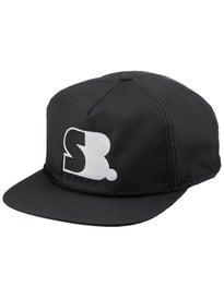 Nike SB Dri Fit Pro Hat