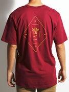 Nike SB Diamond T-Shirt