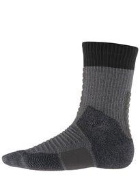 Nike SB Elite 2.0 Skate Crew Socks
