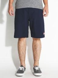 Nike SB x Country Club 917 Everett Woven Shorts