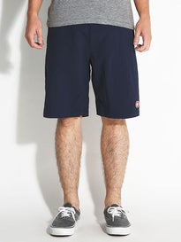 Nike SB x Country Club 917 Everett Woven Shorts