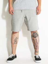 Nike SB Everett French Terry Shorts