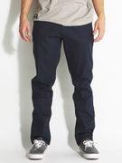 Nike SB FTM Chino Pants Obsidian