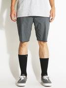 Nike SB Freemont Dri-Fit 5 Pocket Shorts