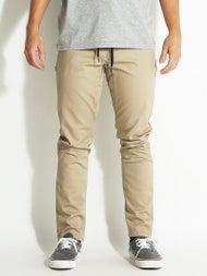 Nike SB FTM 5 Pocket Pants  Khaki