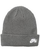 Nike SB Fisherman Beanie