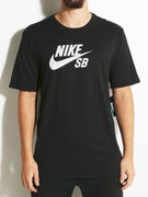 Nike SB Dri-Fit Geo Dye Icon T-Shirt