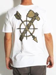 Nike SB Homegrown T-Shirt