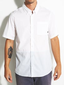 Nike SB Holgate Blocked Woven Shirt