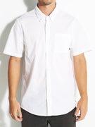 Nike SB Holgate S/S Woven Shirt