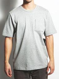 Nike SB Heavyweight Pocket T-Shirt