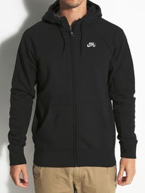 Nike SB Icon Hoodzip