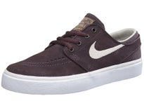 Nike SB Kids Janoski Shoes  Cappuccino/White/Sand