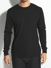 Nike SB Longsleeve Thermal Shirt