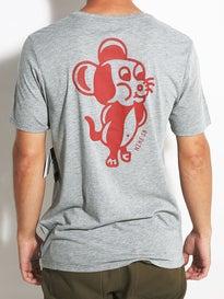 Nike SB Mouse T-Shirt