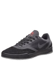 Nike SB Paul Rodriguez 9 Elite Shoes  Flash
