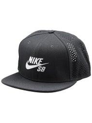 Nike SB Performance Trucker Hat