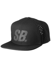 Nike SB Reflect Perf Trucker Hat