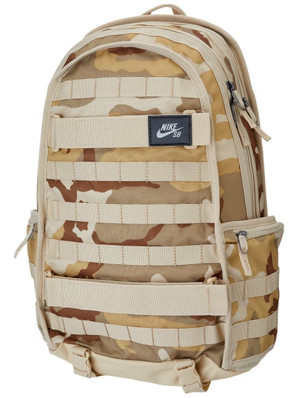 cd97e1e9cce5 Nike SB RPM Backpack