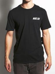 Nike SB Icon 2 T-Shirt