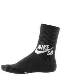 Nike SB Skateboarding Crew Socks