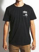 Nike SB Lines T-Shirt